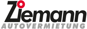 Logo Autovermietung Ziemann